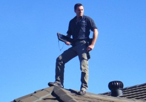 roof-inspection-3